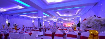 beautiful wedding halls colombo outdoor wedding locations in