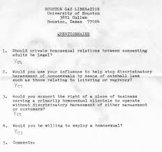 index of data 1972 liberation letter