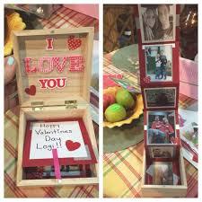 day gift ideas for boyfriend gift ideas boyfriend valentines day startupcorner co