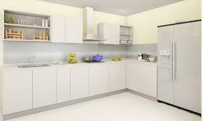 kitchen classy kitchen design with l shape wooden kitchen