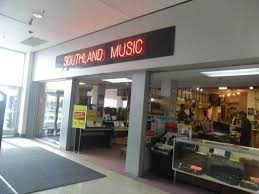 52 best southland mall images on michigan taylors and