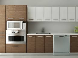 white wall kitchen cabinets 17 with white wall kitchen cabinets white wall kitchen cabinets 39 with white wall kitchen cabinets