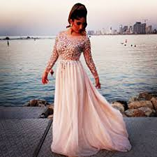 awesome prom dresses prom dresses sleeve oasis fashion