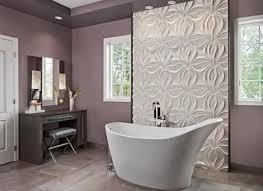 gray bathrooms ideas gray and purple bathroom ideas gray and purple bathroom ideas grey