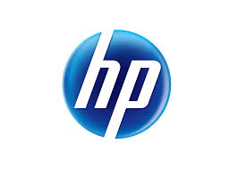 logo lamborghini 3d hp logo 3d logok