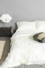 8 best guest bedroom images on pinterest bed linens guest