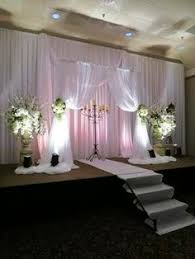 Drapery Companies Belle Meade Country Club Drapery In A Tent Provided By Events Plus