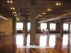 locations bureaux location bureau montréal 514 839 0608