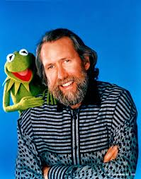 wonderful jim henson quotes about parenting and between us