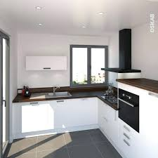 exemple de cuisine moderne exemple cuisine moderne photos de conception de maison brafketcom