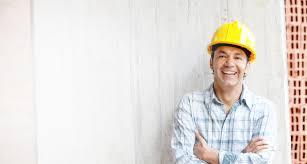 Contractor Unidale Insurance Agency Contractors Bonds Home Health Care
