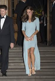 kate middleton casual style popsugar fashion