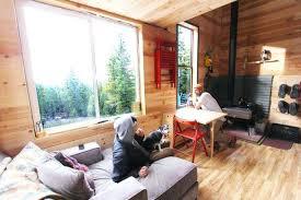 tiny home interiors tiny home interior design ideas skip the trailer houses built on