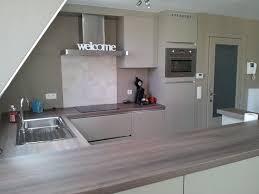 chambre d h el avec belgique appartement phoebus penthouse de panne flandre occidentale belgique