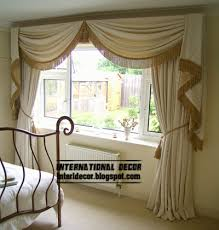 this 10 latest classic curtain designs style for bedroom 2015 read