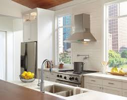different types of kitchen faucets 8 types of kitchen faucets basic info for best purchasing