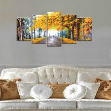 oil painting canvas art work canvas art work with paint u2013 indoor