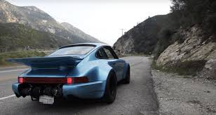 porsche bisimoto the scariest car i u0027ve ever driven u0027 watch a 1 000hp porsche 911 in