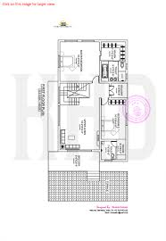 Free Home Plan Free Floor Plan Of Modern House Amazing Architecture Magazine