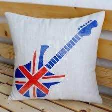 best 25 small cushion covers ideas on pinterest small seat