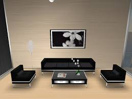 simple home interior design living room picture images living decor walls design plan easy