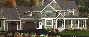 custom home plans luxury home design floor plans platia top border