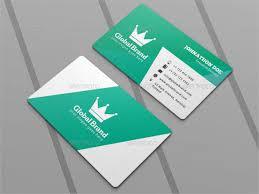 19 die cut business card templates free psd ai eps format