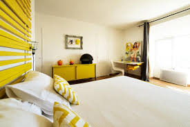 chambre d hotes paca room moonstone castel lisse maison d hôtes à hyères var