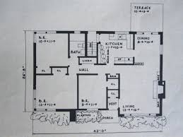 floor plan builder builder house plans owner builder house plans australia