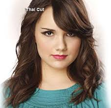 differnt styles to cut hair different hairstyles for step cut hairstyle different haircuts