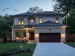 custom home builder av architects u0026 builders