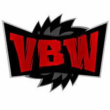 vbw wrestling youtube