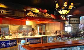 river u0027s edge cafe u0027 buffet u0026 lounge st joseph mo convention