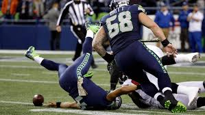 seahawks vs 49ers 4 things to komo