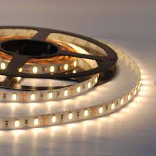 led strip 5630 smd 60 led m warm white per 50cm buyledstrip com