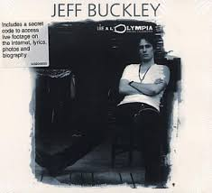 jeff buckley live a l u0027olympia records lps vinyl and cds musicstack
