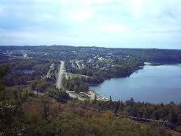 Blind River Weather Elliot Lake Wikipedia