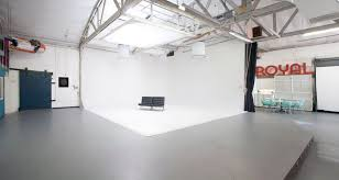 photography studio for rent near me and rental rates in los