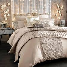 Best Bedding Sets Wonderful Best 25 Luxury Bedding Sets Ideas On Pinterest Buy