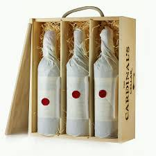 wine gift boxes wine gift box