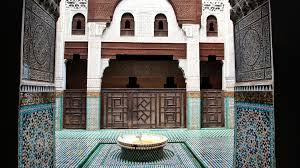 morocco journey in morocco north africa middle east g adventures
