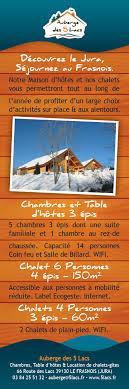 Chambre D Hôtes Auberge Des 5 Lacs Rooms Logotype Gîtes Chambres D Hôtes Kidacom Communication Web Print