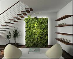 Indoor Gardening Ideas Beautiful Indoor Garden Ideas The Stairs 2797