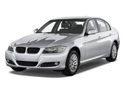 2009 bmw 3 series reviews and rating motor trend