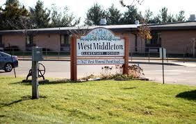 middleton family home regulatory vacuum u0027 exposes wisconsin children to lead in drinking