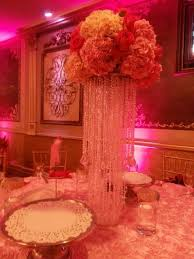 18 best party planning images on pinterest marriage quince