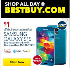 black friday 2014 best buy s top 10 electronics bargains heavy