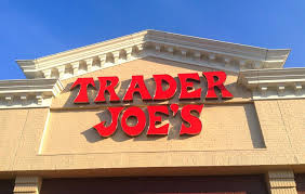 best store best grocery store policies popsugar food