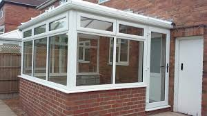 tilt up garage doors upvc windows composite doors warm roofs and conservatories from c