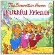 the 25 best berenstain bears ideas on bearenstein